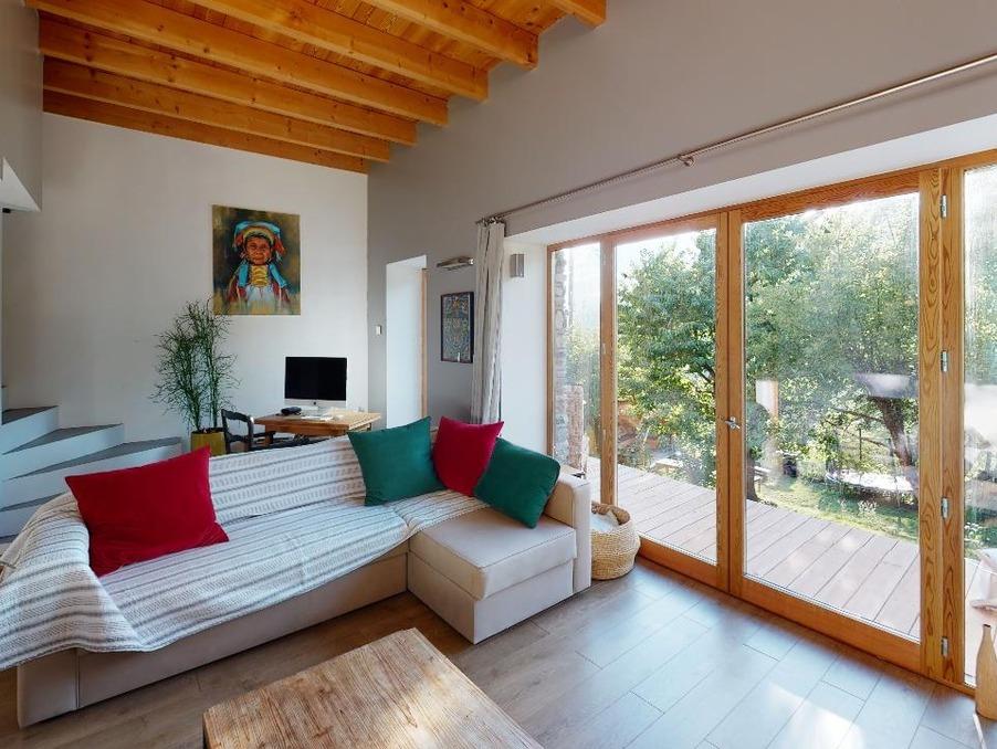 Vente Maison BOURG ST MAURICE  550 000 €
