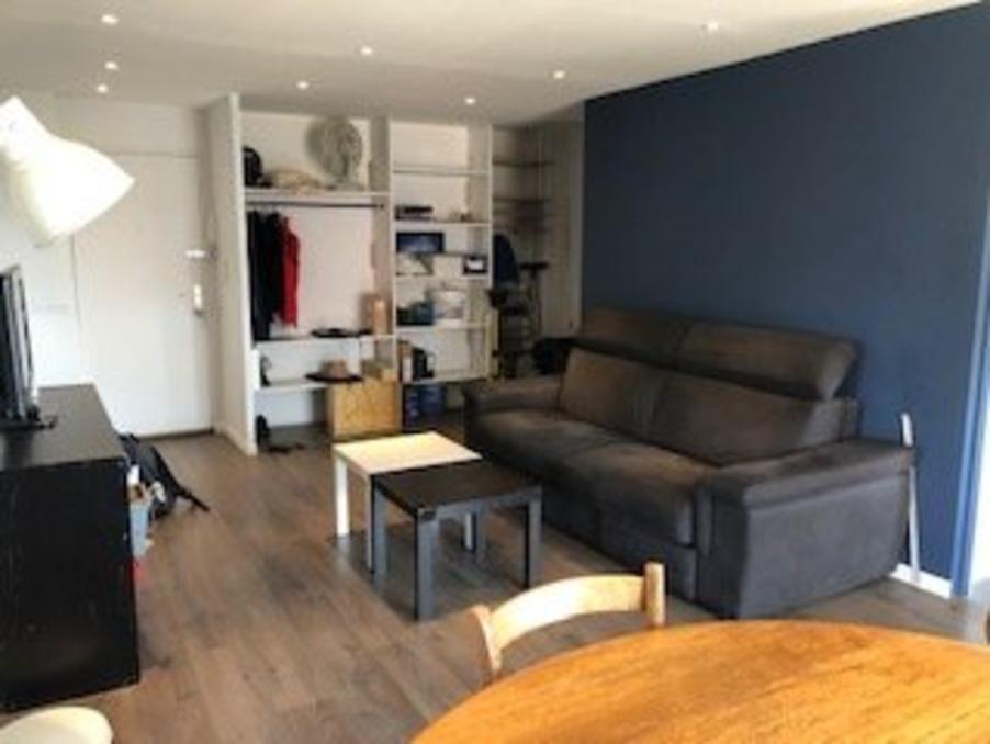 Vente Appartement Quetigny  140 000 €