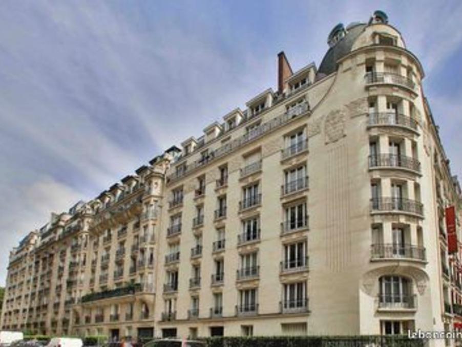 Vente Appartement PARIS 17EME ARRONDISSEMENT 1 150 000 €