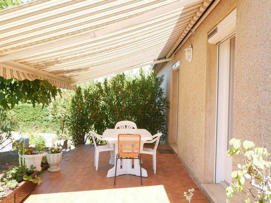 Vente Maison  avec terrasse  Cambon  247 500 €