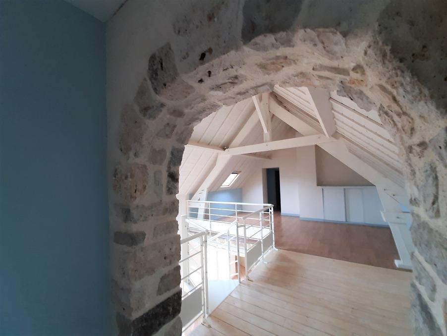 Vente Maison ORMES  175 000 €