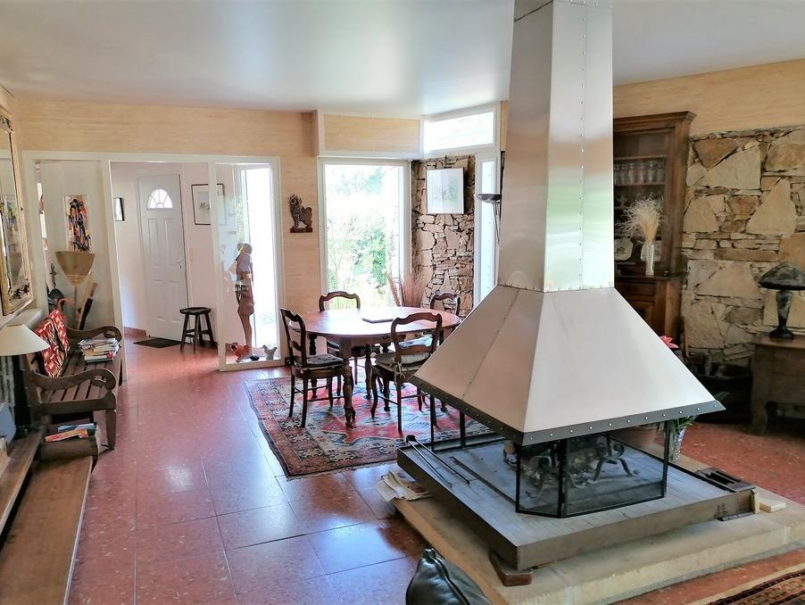 Vente Maison  avec jardin  LE PIAN MEDOC  614 000 €
