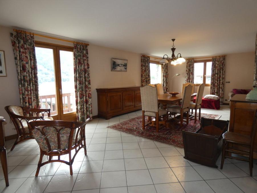 Vente Maison BELLENTRE  619 000 €