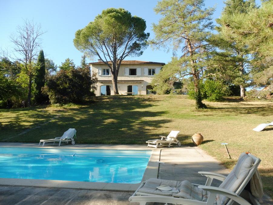 Vente Maison MILLAU  435 000 €