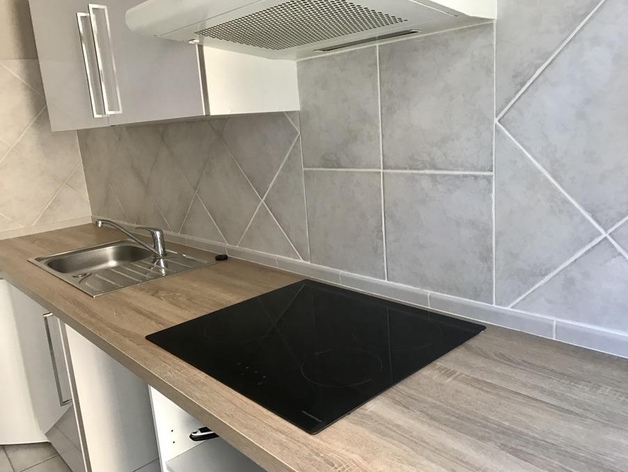 Location Appartement PERPIGNAN  450 €