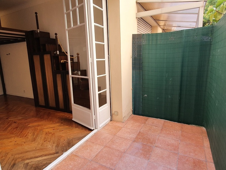 Location Appartement NICE 10