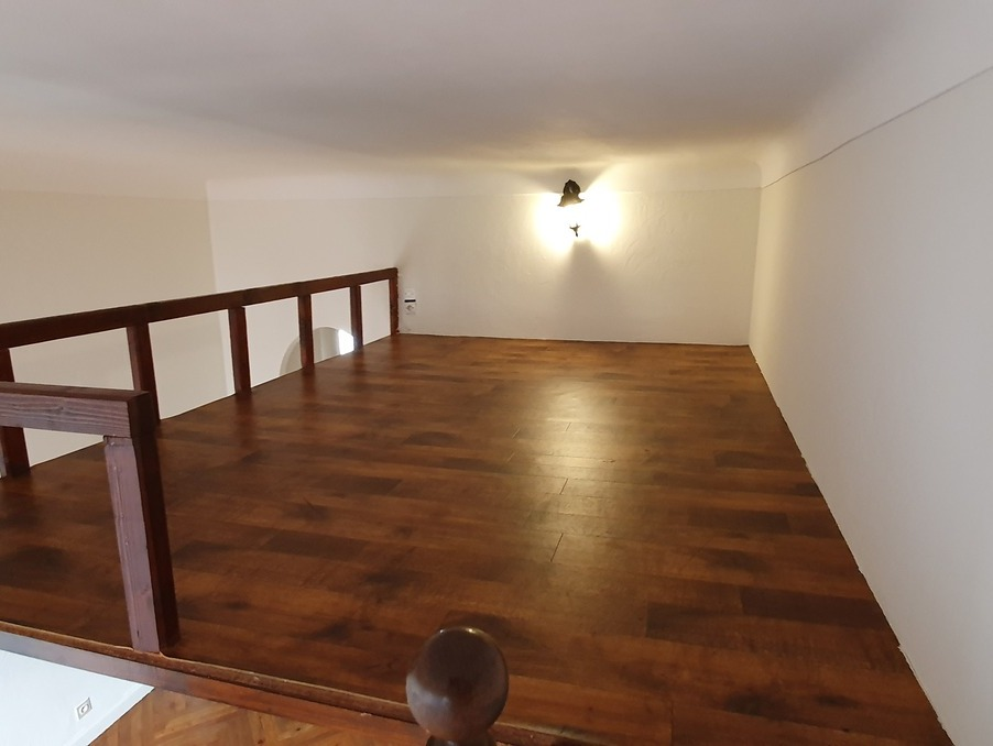 Location Appartement NICE 6