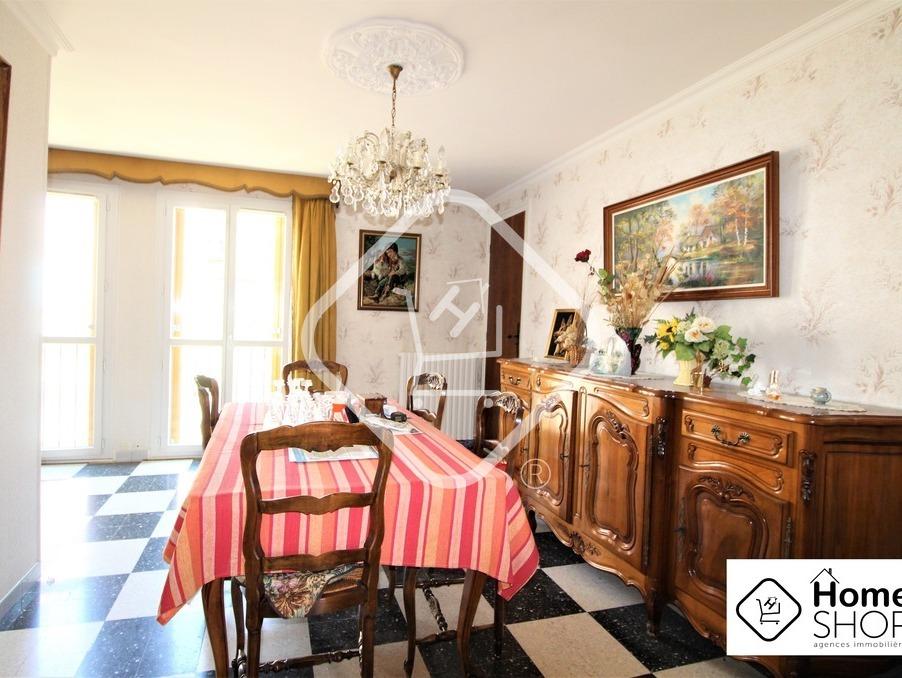 Vente Appartement LES PENNES MIRABEAU 2