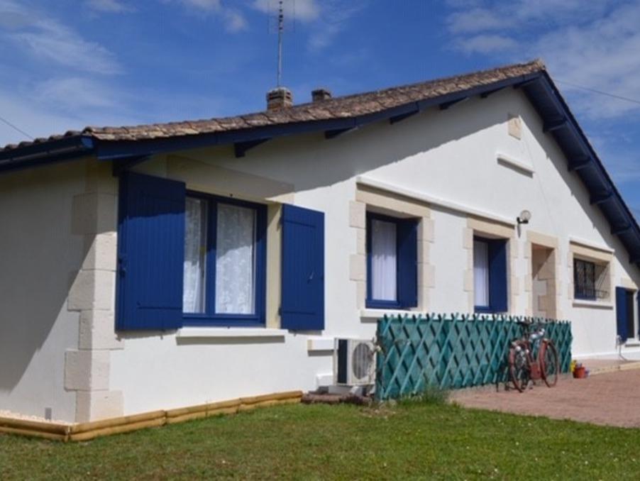 Vente Maison DURAS  265 000 €