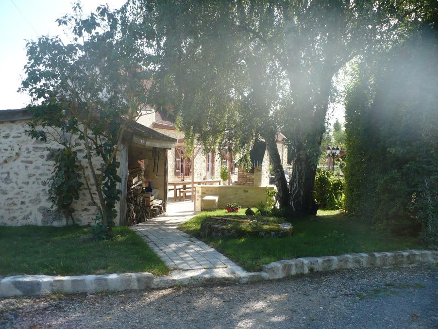 Vente Maison Dormans  499 000 €