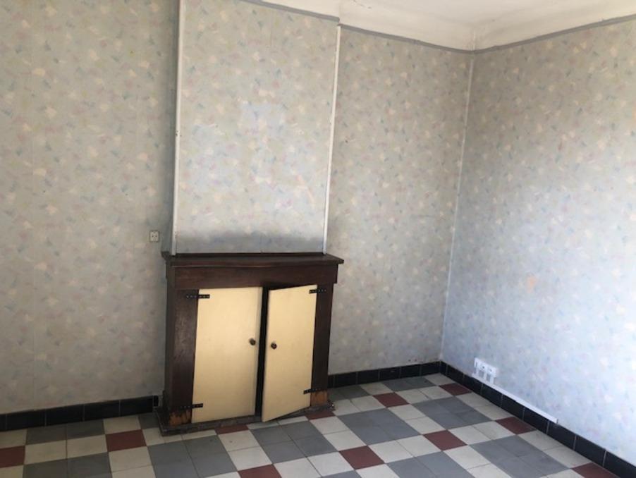 Vente Appartement AVIGNON 83 000 €
