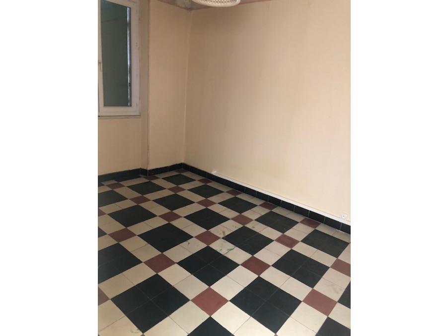 Vente Appartement AVIGNON 3