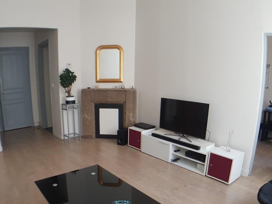 Vente Appartement PERPIGNAN  138 000 €