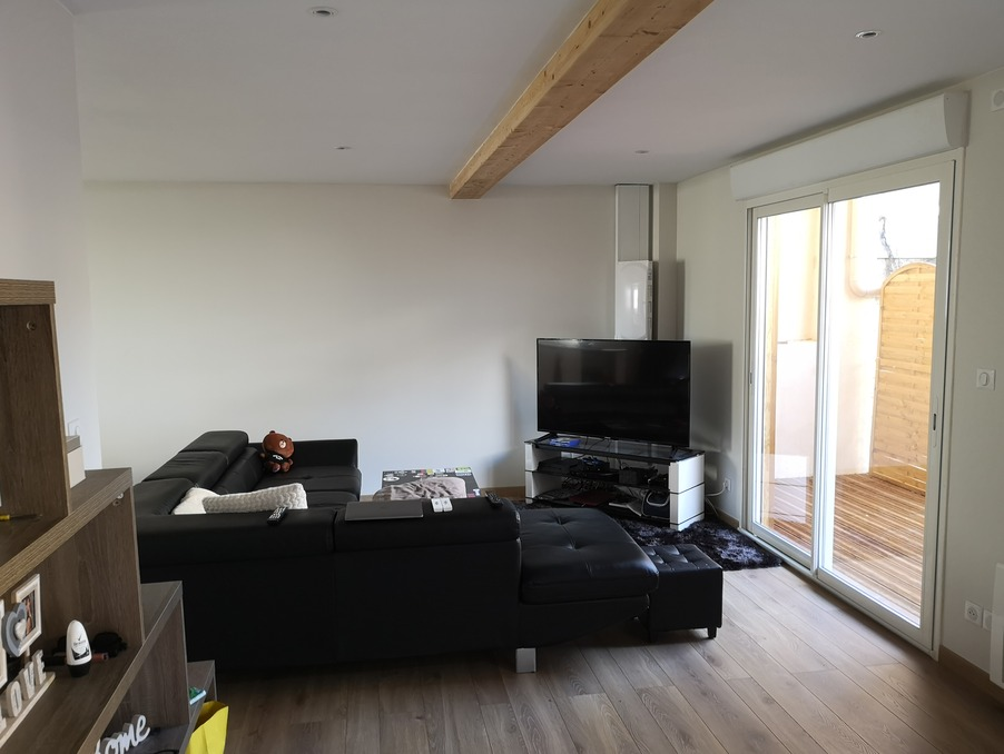 Location Appartement VALENCE 3