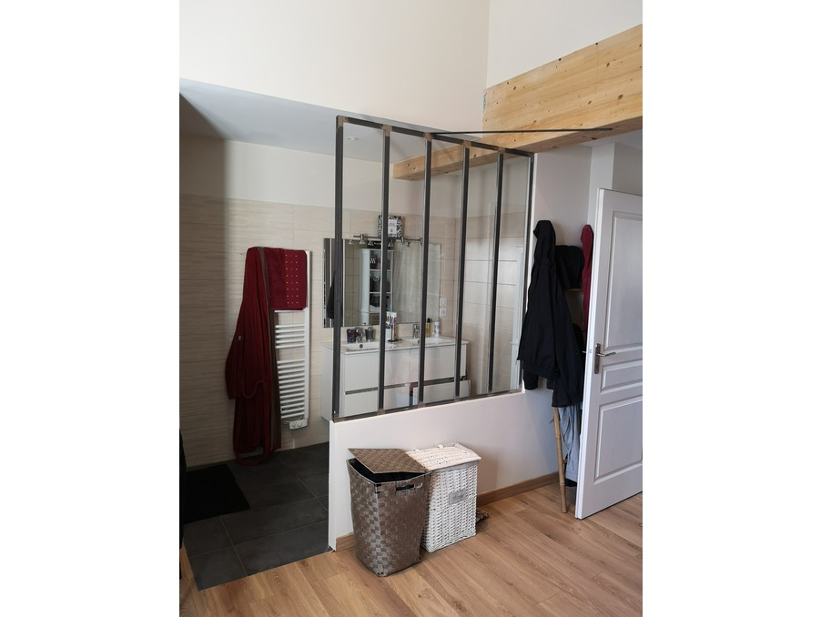Location Appartement VALENCE 5