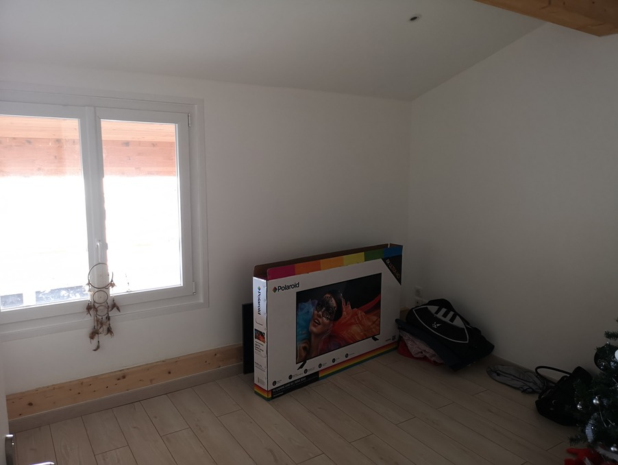 Location Appartement VALENCE 7