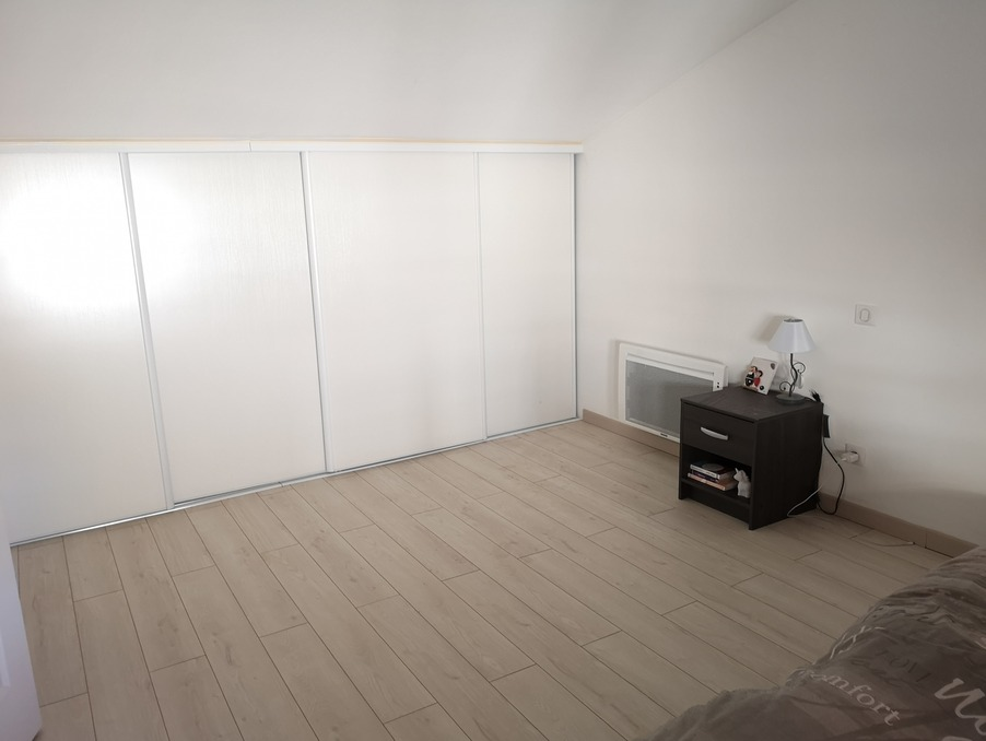 Location Appartement VALENCE 8