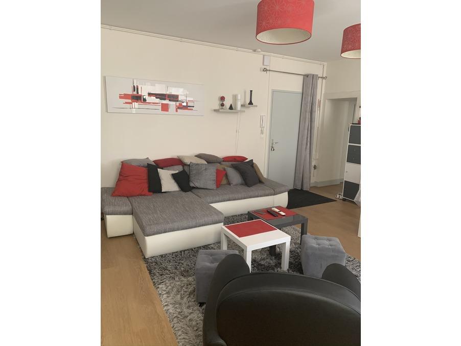 Location Appartement PERIGUEUX 10