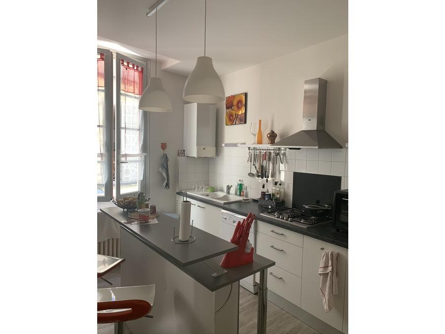 Location Appartement PERIGUEUX 11