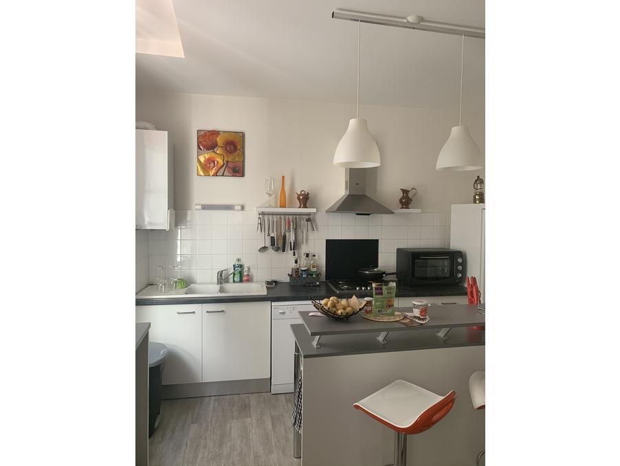 Location Appartement PERIGUEUX 13