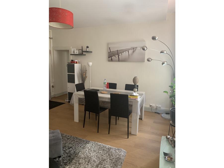 Location Appartement PERIGUEUX 14
