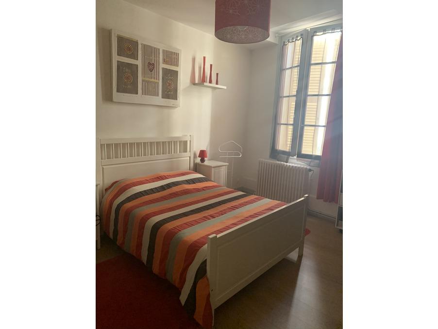Location Appartement PERIGUEUX 2