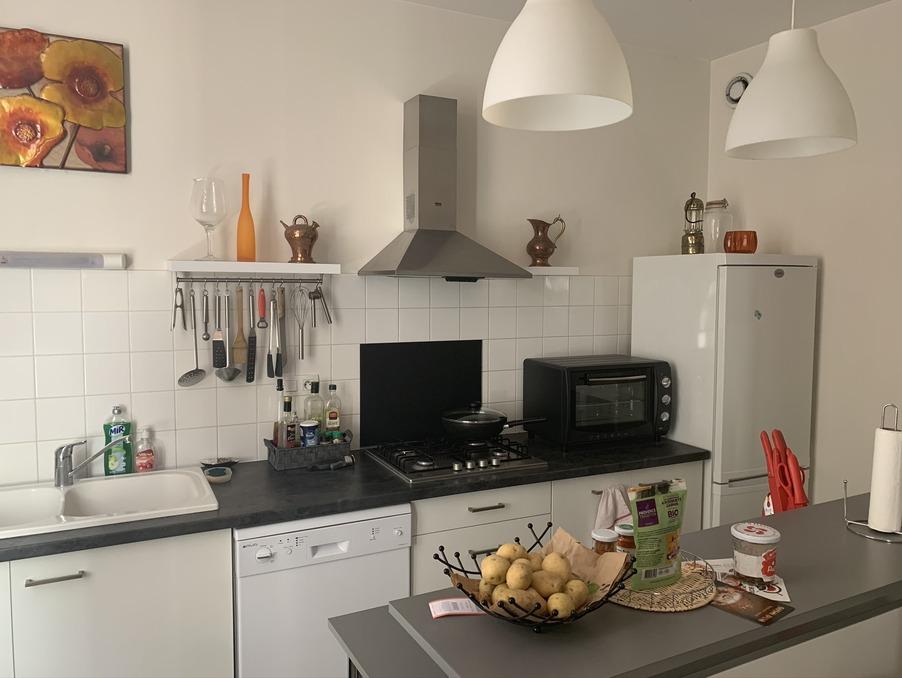 Location Appartement PERIGUEUX 3
