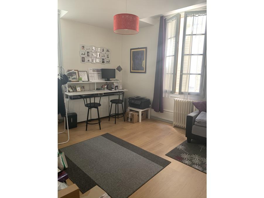 Location Appartement PERIGUEUX 5
