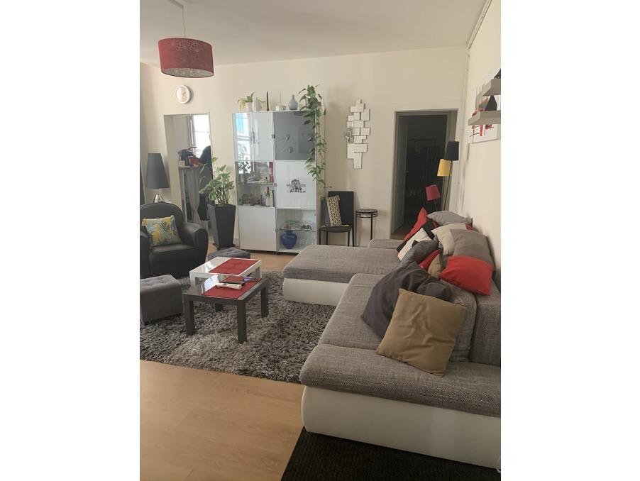 Location Appartement PERIGUEUX 7