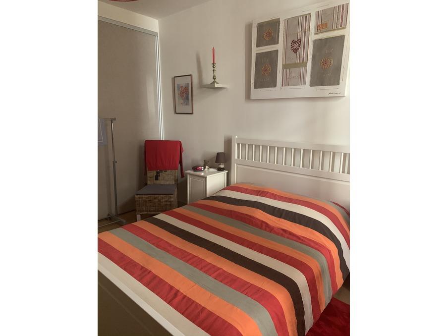 Location Appartement PERIGUEUX 8