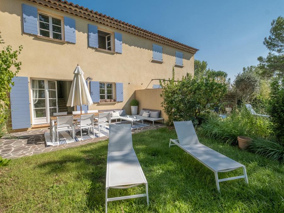 Vente Maison LA MOTTE  387 000 €