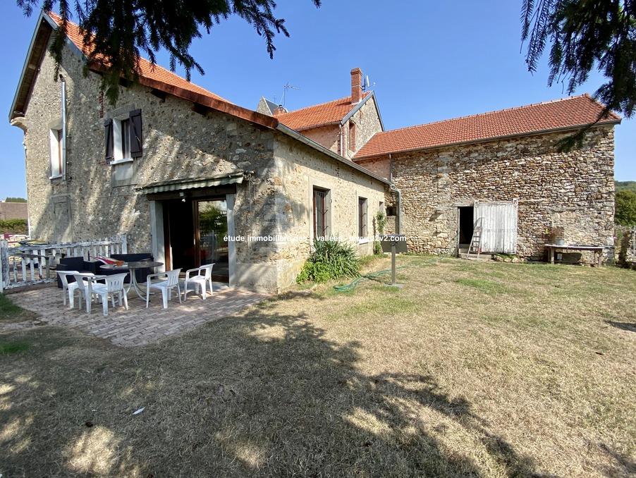 Vente Maison Reims  268 000 €