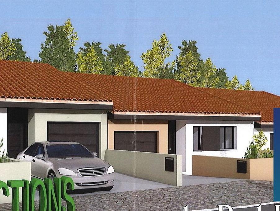 Vente Maison Thuir  286 000 €