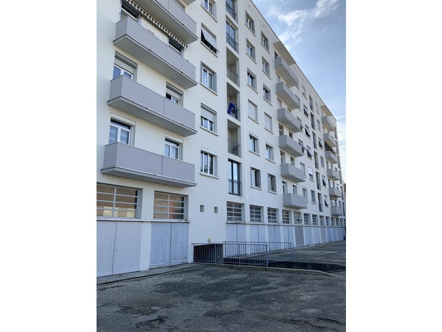 Vente Appartement MONTAUBAN 7