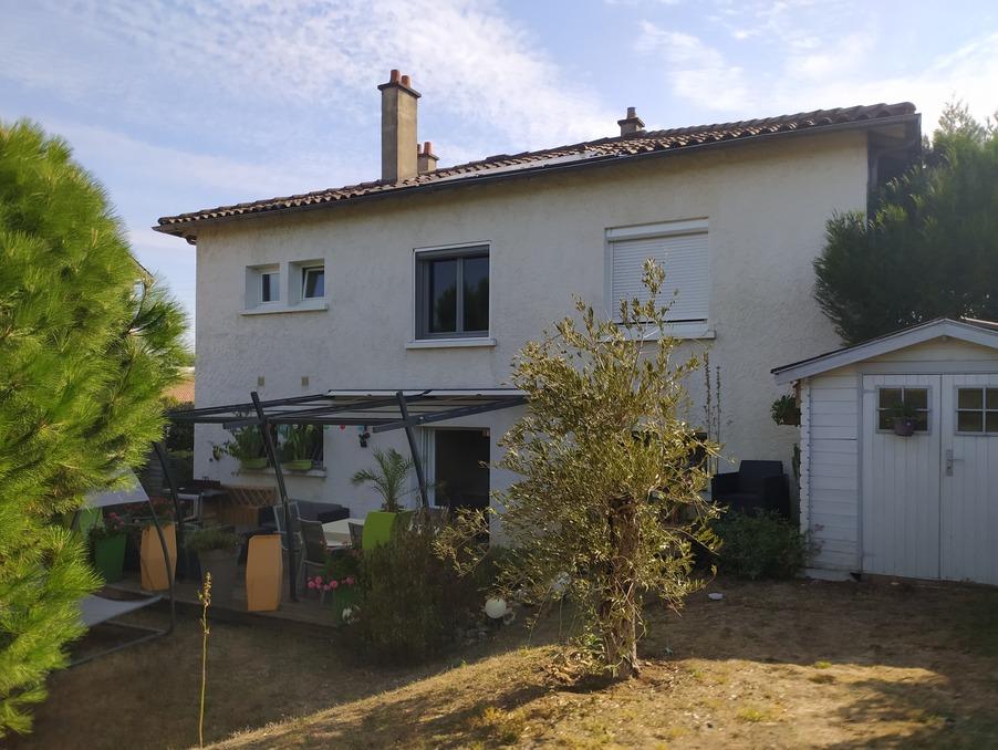 Vente Maison CHAUVIGNY  178 000 €