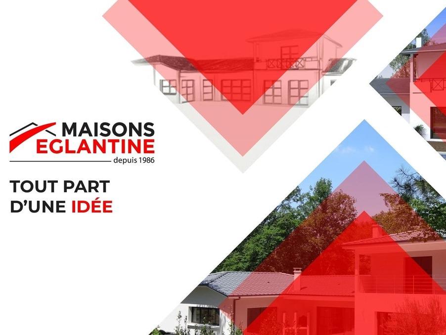 Vente Neuf Saint-Médard-de-Guizières  160 000 €
