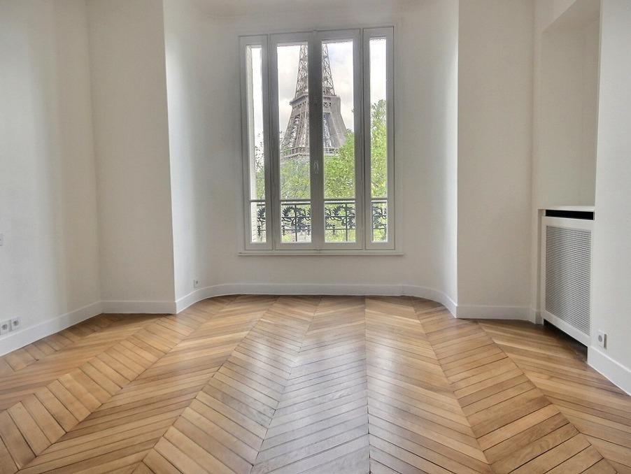 Location Appartement PARIS 7EME ARRONDISSEMENT 16