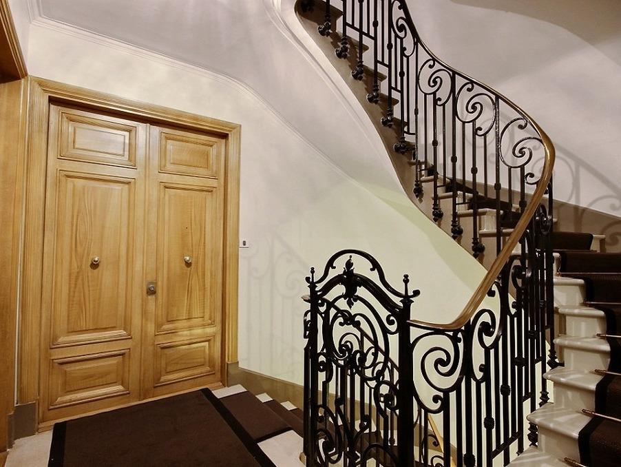 Location Appartement PARIS 7EME ARRONDISSEMENT 5