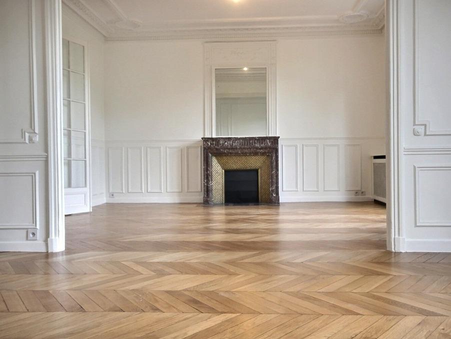 Location Appartement PARIS 7EME ARRONDISSEMENT 6