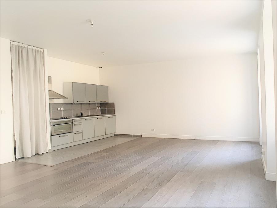 Vente Appartement MARSEILLE 2EME ARRONDISSEMENT  167 000 €