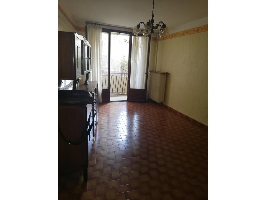 Vente Maison BEAUCAIRE 84 000 €