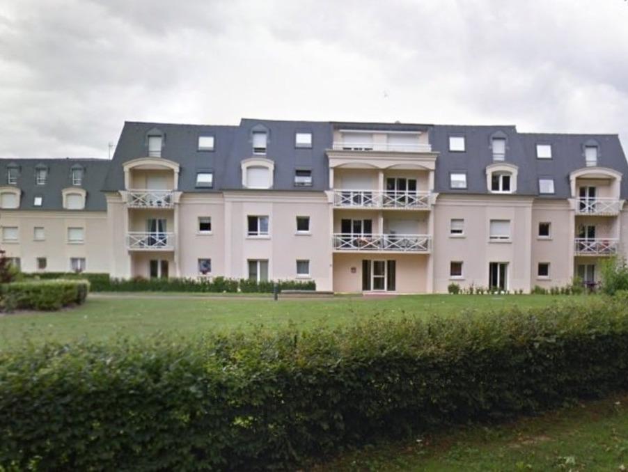 Location Appartement Mathieu  535 €