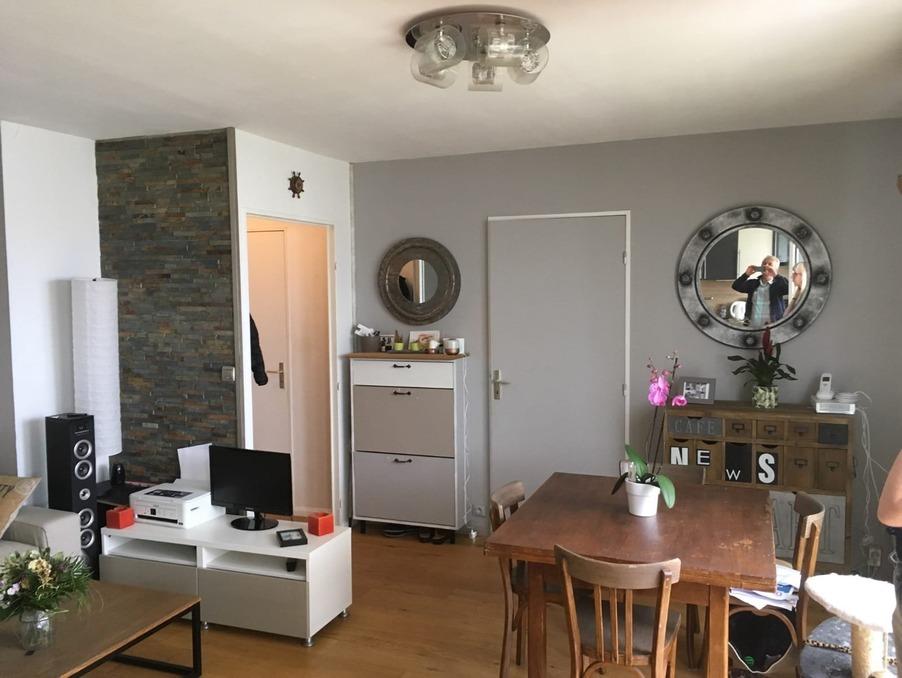 Location Appartement Caen  650 €