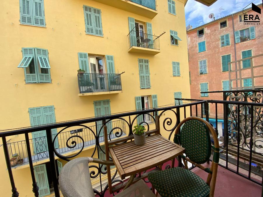 Vente Appartement Nice  199 000 €
