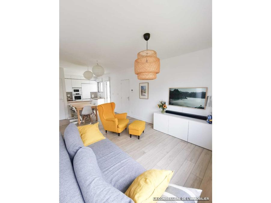 Vente Maison VILLENAVE D'ORNON  397 000 €