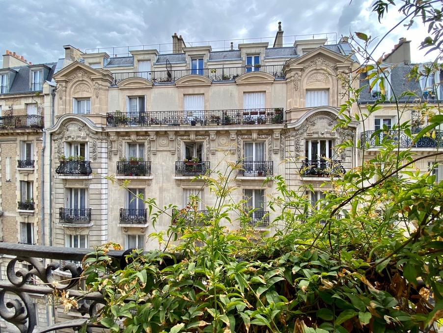 Vente Appartement  2 chambres  PARIS 5EME ARRONDISSEMENT 1 450 000 €