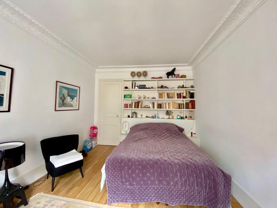 Vente Appartement PARIS 5EME ARRONDISSEMENT 10