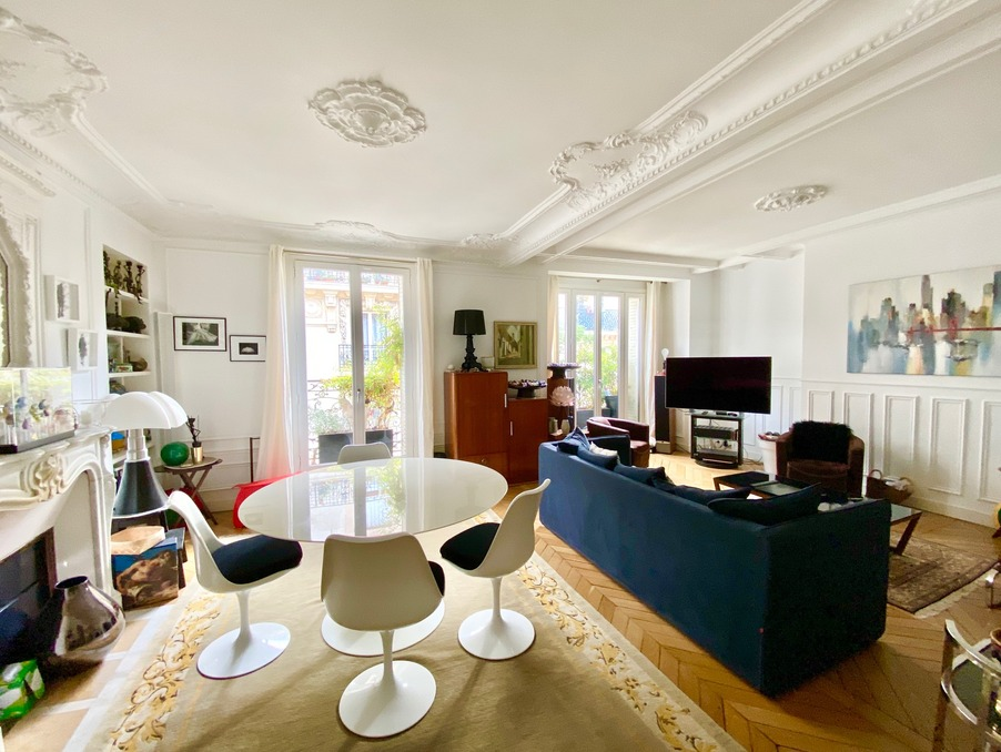 Vente Appartement PARIS 5EME ARRONDISSEMENT 3