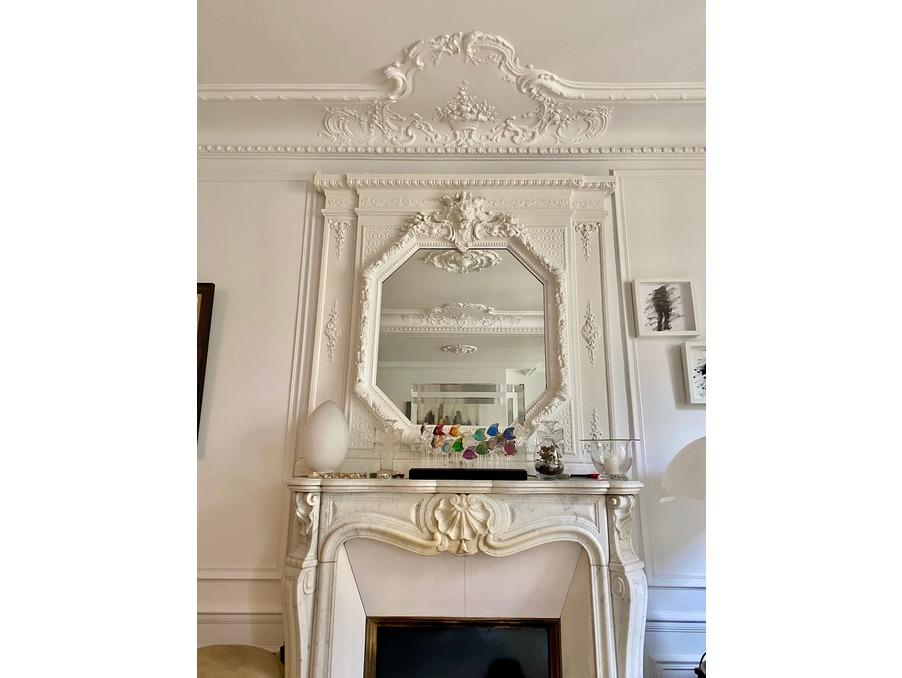 Vente Appartement PARIS 5EME ARRONDISSEMENT 5
