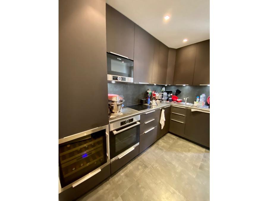 Vente Appartement PARIS 5EME ARRONDISSEMENT 6